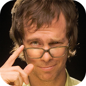 Ben Folds Songs
