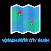Yogyakarta City Guide