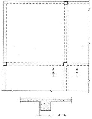 retaining wall design principles - Design Of A Retaining Wall