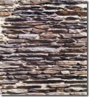 Masonry Wall Design, Shear wall, concrete wall