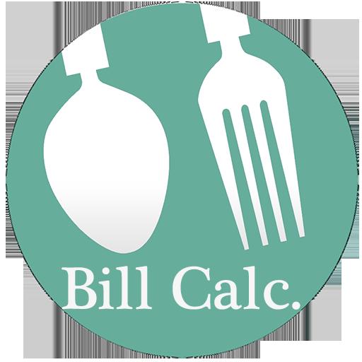 Quick Bill Calculator