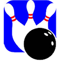 Bowling Score Tracker icon