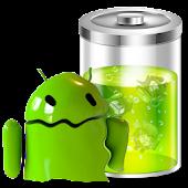 Battery Saver to 4 days Trial APK for Nokia