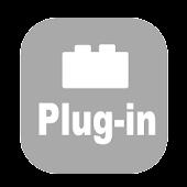 plugin cangjie 倉頡 3+5