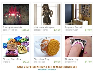 friday favorites 1-22-10