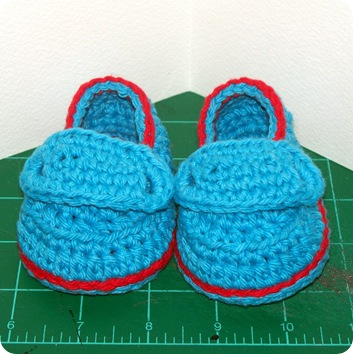 little button loafers 1