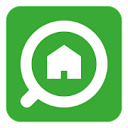 App Hemnet APK for Windows Phone