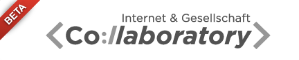 Internet & Gesellschaft Co:llaboratory