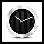 Hanson Stopwatch&Timer