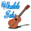 Ukulele Tabs