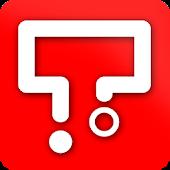 Transit Oracle TTC Pro