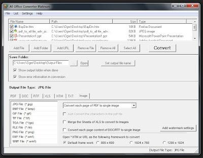 KASPERSKY GRATUIT 9.0.0.192 TÉLÉCHARGER PURE