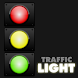 Traffic Light  Simulator