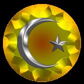 Qibla Compass HD