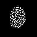 Números de Gordo Primitiva icon