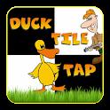 Duck Tile Tap icon