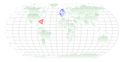 C Calculate Points To Create A Curve Or Spline To Draw An - Equidistant point calculator us map