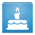 Age Calculator Birthday Facts icon