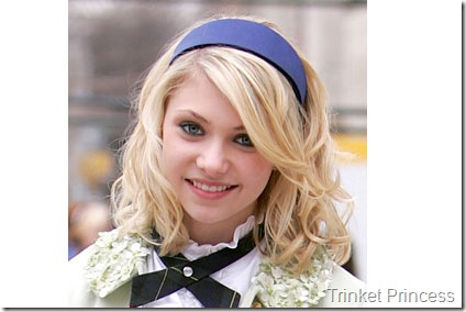 Trinket Princess  Headband Trends a138d4a9ac8
