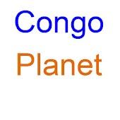 Congo Planet