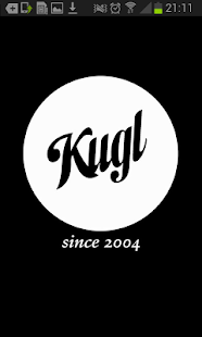 KUGL- screenshot thumbnail