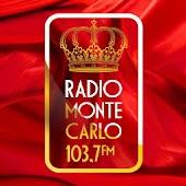 Радио Monte-Carlo Ростов
