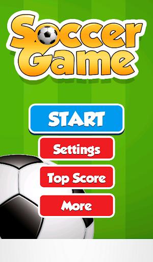 Free Football Game