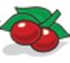 Cherry_Logo
