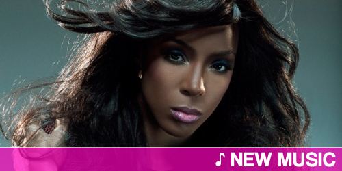 Kelly Rowland - Forever and a day | New music