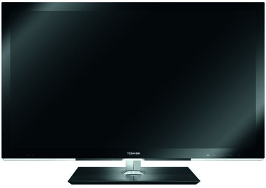 toshiba led 3d tv.jpg