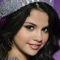 Selena Gomez Complete Fan icon