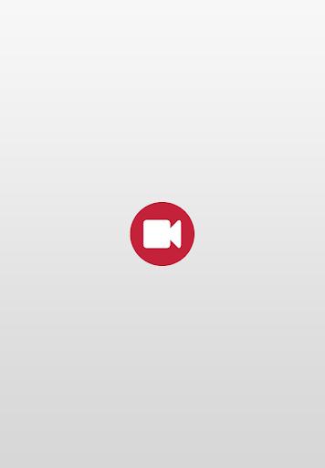 Videorecensione