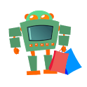 Robo Shopper Low Price Finder icon