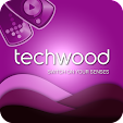 Techwood Sm.. file APK for Gaming PC/PS3/PS4 Smart TV