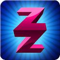 Phyzzlets Corner icon