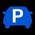 myPark logo