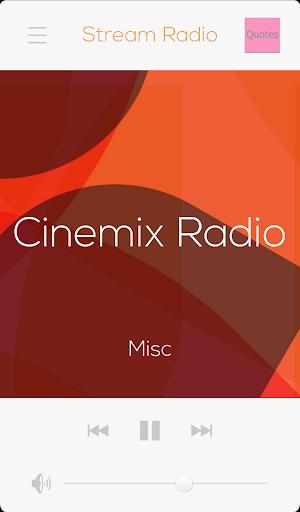 Philippine Best Radios