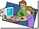 Cyber_Father_Daughter