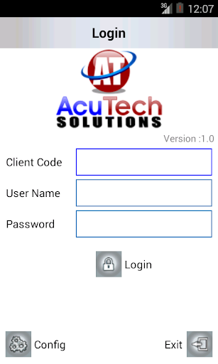 AcuTechSupport