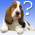 Dog Breed Quiz icon
