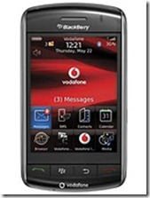 Blackberry storm 9500 softwares update free download 2019 2018.