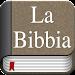 The Italiano Bible Offline Icon