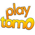 playtomo icon
