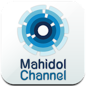 Mahidol Channel