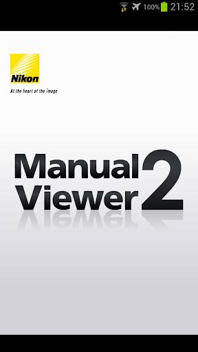 Manual Viewer 2 2.2.1 Windows u7528 1