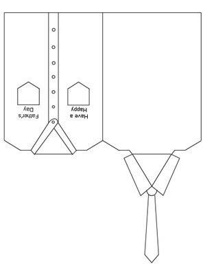 [dia del padre (9)[2].jpg]