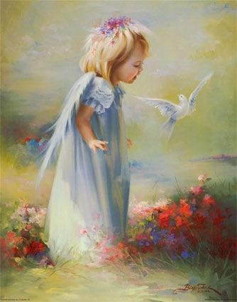 [Baby-Angel-IV-Posters[3].jpg]