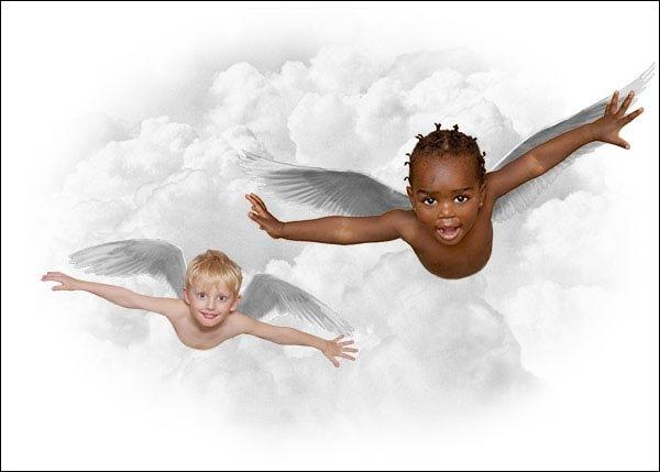[angels_on[2].jpg]