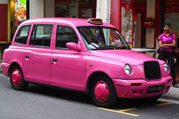 [taxi rosa[6].jpg]