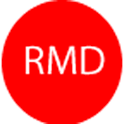 RMD Calculator icon